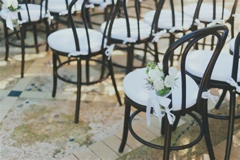 white bentwood chairs brisbane furniture archives byron bay wedding and event hire
