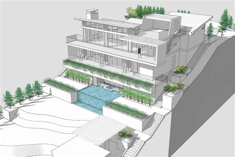 Architecture Concept by Pics For Gt Architectural Concept Development