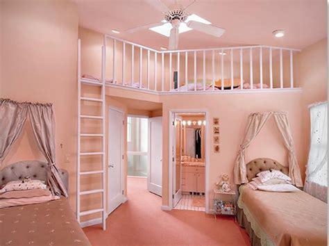 tween girl bedroom ideas bedroom decorating ideas for tween girl myminimalist co