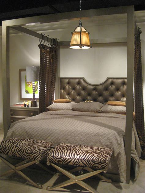 bedroom elegant  traditional style  canopy bedroom sets theentrepreneuriumcom