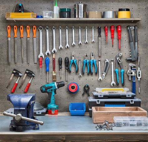 cer makeover ideas the ultimate guide to a complete garage makeover