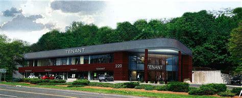 home design stores westport ct 100 home design stores westport ct lighting klaffs
