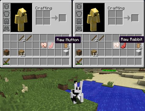 How To Get In To Kellogs 1 Year Mba by Minecraft S Update Is Took 10 Months To Make