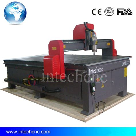 german woodworking machinery manufacturers 100 german woodworking machinery manufacturers