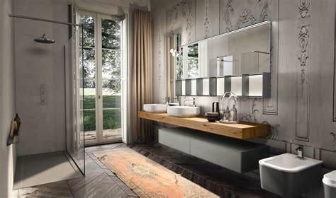 edone bagni edone maison design concept store