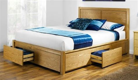 Benson Bed Frames Bensons For Beds Opus Furniture Wood Beds While And Oaks