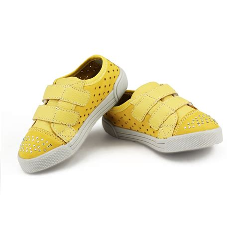 bibi shoes buy bibi casual shoes for boys059 best prices in india