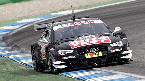 Audi Autoh User Baden W Rttemberg by Dtm Entry List For The 2013 Season Of The Dtm Auto123