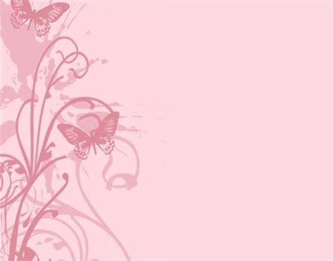 design background butterfly pink butterfly backgrounds wallpaper cave