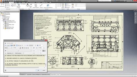 format file inventor inventor lt cadpoint