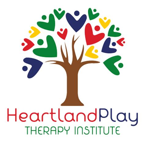 Heartland Gift Cards - gift cards heartland play therapy institute inc