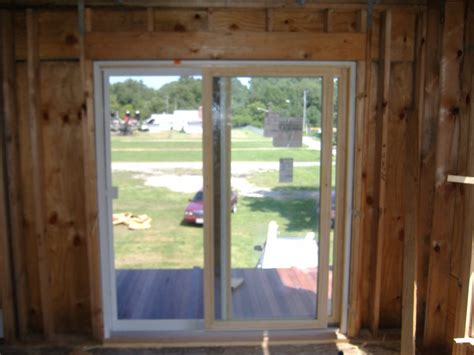 Backyard Doors by Against Folding Patio Doors Burglary What All Things