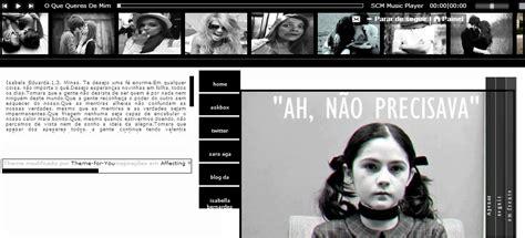 themes tumblr humor detalhes da moda tumblrs bons 2