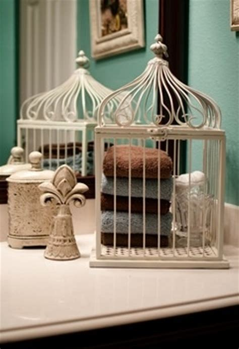 bird decor for home using bird cages for decor 66 beautiful ideas digsdigs