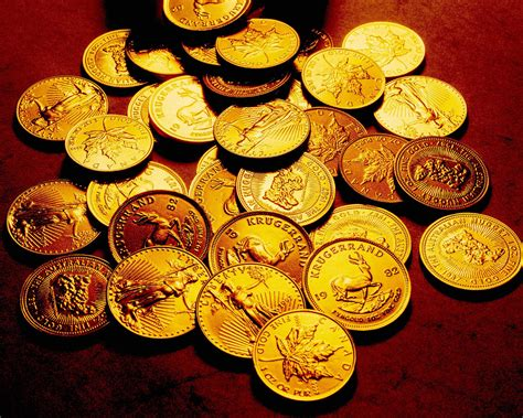 wallpaper of gold coins gold coins wallpaper