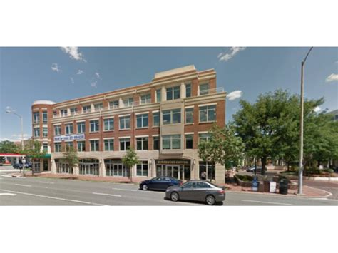 Post Office Alexandria Va by Donald Opens Office In Alexandria Report Town