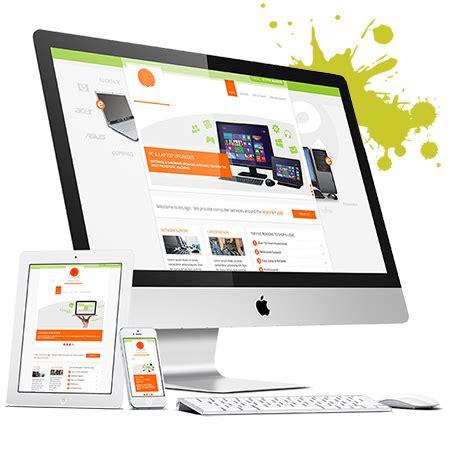website pattern png toronto s web design company web development gt edkent 174 1
