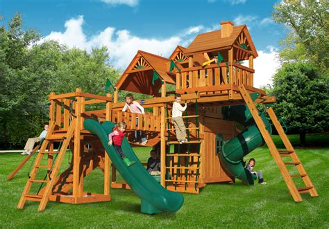 playnation swing sets playnation orlando fern park florida fl localdatabase com