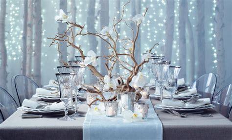 come decorare la tavola di natale fai da te come decorare la tavola di capodanno con una tovaglia fai
