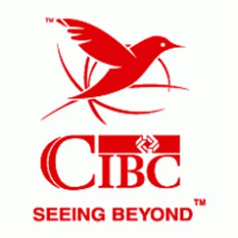 search cibc logo vectors free