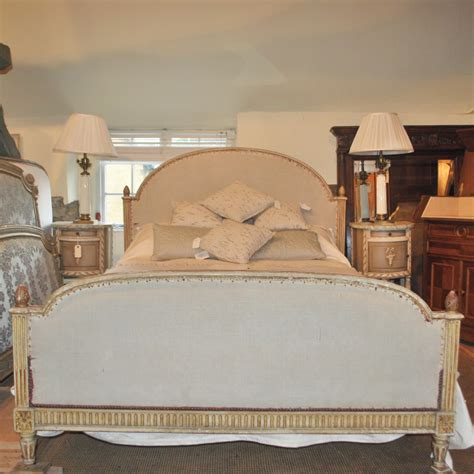 old bed french 5 kingsize bed circa 1900 229171