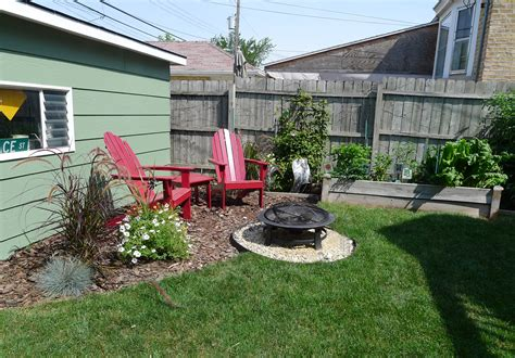 Fire Pit Seating Area Landscaping Garden Pinterest Firepit Area