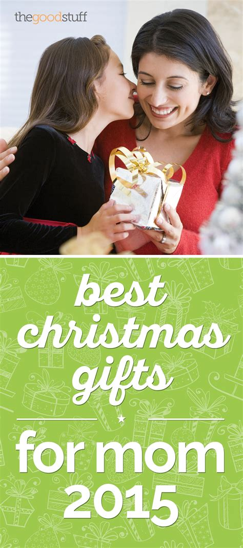 top christmas gifts for mothers 7 gifts your wouldn t think to buy for herself thegoodstuff