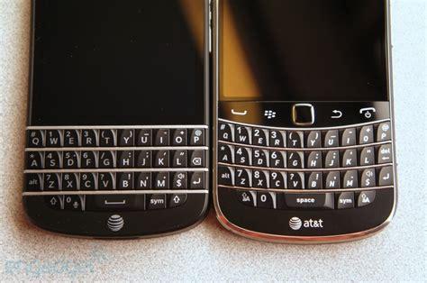 themes cho blackberry q10 blackberry q10 bold 9900 m 232 o n 224 o cắn mỉu n 224 o soha vn
