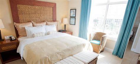 delightful 2 bedroom suites in phoenix 6 divi aruba best hotels in aruba