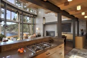 Organic Modern Bedroom » Home Design 2017