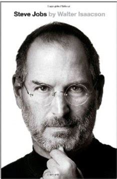 life of steve jobs reaction paper an ebook reader under the christmas tree bad news