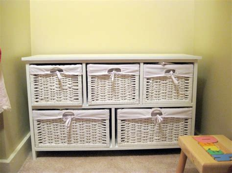 Dresser With Baskets by Dresser With Basket Drawers Bestdressers 2017