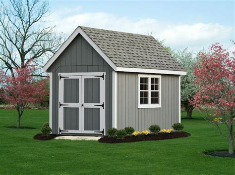 shed colors shed colors our new forever home in 2019 outdoor