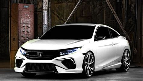 honda civic review price specs cars reviews