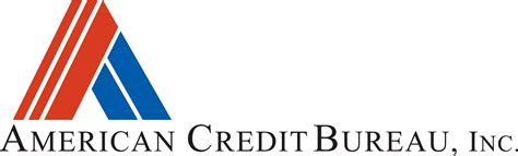 credit bureau protection credit bureau