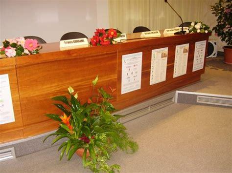ufficio scolastico provinciale verbania visto da noi scuola media piancavallo