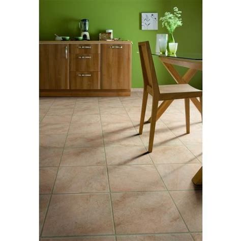 bathroom laminate flooring wickes moroccan stone laminate flooring laminate flooring