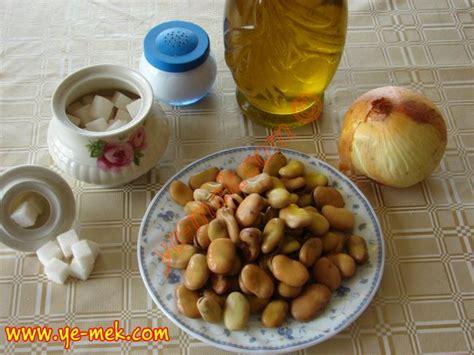 zeytinyagli bakla fava tarifi zeytinyağlı bakla fava malzemeleri pratik yemek tarifleri