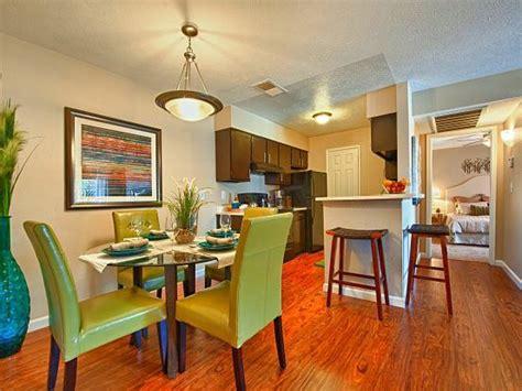 2 bedroom apartments in phoenix arizona 2 bedrooms apartments for rent in sedona mitula homes