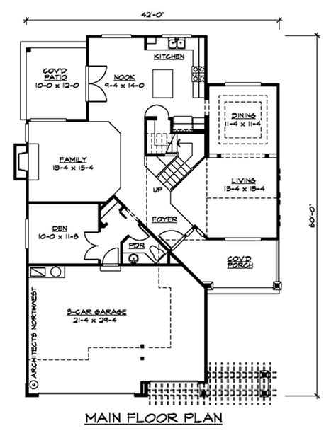 multi level floor plans multi level floor plans 28 images freestone multi