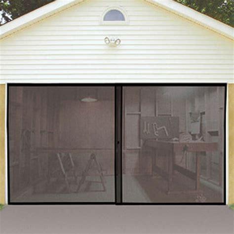 garage screen door retractable screen doors single garage 2017 2018 best