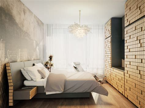 bedroom wall patterns designer wall patterns home designing