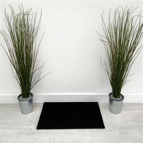 Made To Measure Coir Doormats by Synthetic Coir Doormats Made To Measure Quality