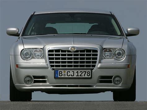 2008 chrysler 300c horsepower 300c v8 0 60 autos post