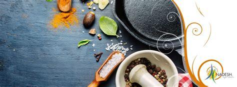 medicina ayurvedica alimentazione alimentazione vata nadesh ayurveda