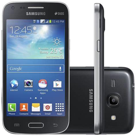 Hp Samsung Galaksi S Plus samsung galaxy plus g3500 specs and price phonegg