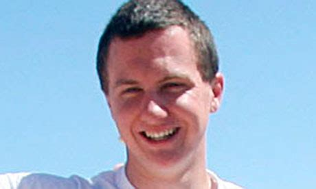 jared loughner gabrielle giffords shooting gunman linked to grammar