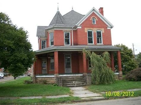 new martinsville west virginia reo homes foreclosures in