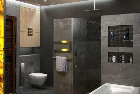 modern small bathroom design ideas badeloft usa