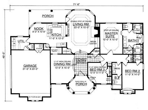 sketch house plans sketch a house plan for free home design and style